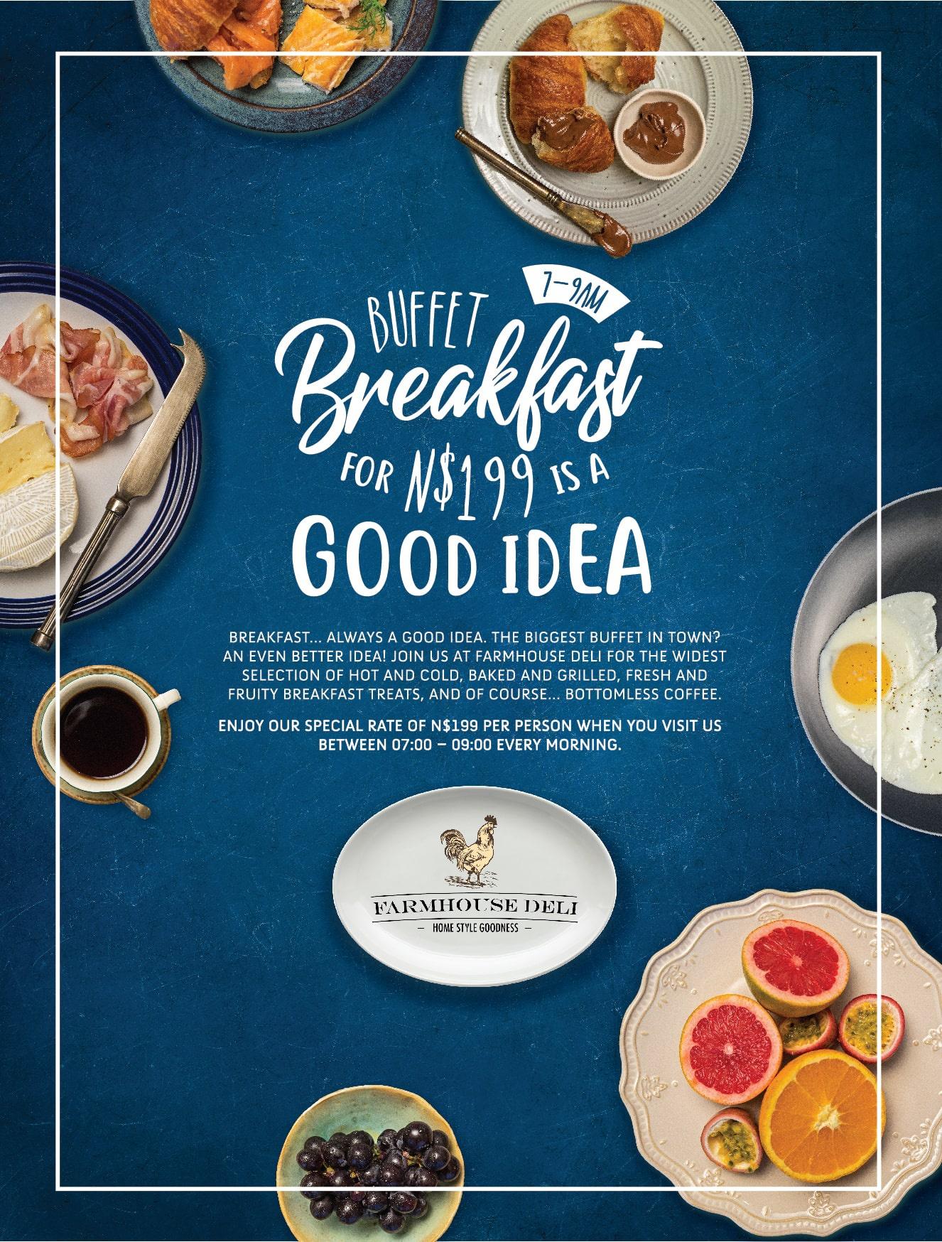Surprising Breakfast Special Strand Hotel Swakopmund Interior Design Ideas Clesiryabchikinfo