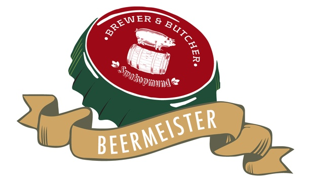 Are you our next Beermeister at Brewer & Butcher?