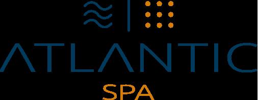 Atlantic Spa Swakopmund Logo
