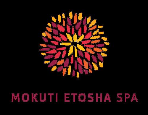 Mokuti Etosha Spa